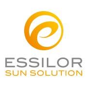 Essilor Sun Solution