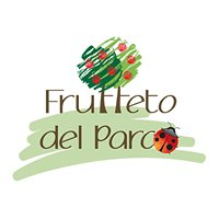 Il Frutteto del Parco