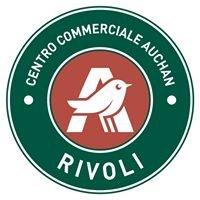 Centro Commerciale Auchan Rivoli