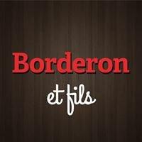 Boulangerie Borderon et fils
