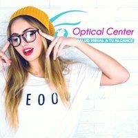 Optical Centers