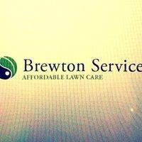 Brewton Services