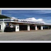 Lake Worth Auto Repair