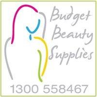 Budget Beauty Supplies