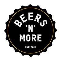 Beers'n'More