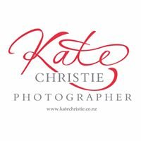 Kate Christie Photography