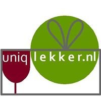 uniqlekker.nl