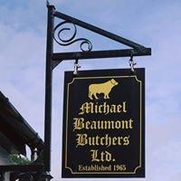 Michael Beaumont Butchers