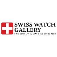 Swiss Watch Gallery & Fine Jewelers