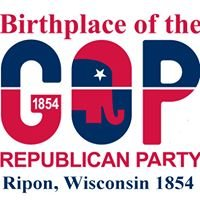 Birthplace of the Republican Party National Historic Site