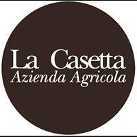 La Casetta Azienda Agricola