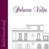 Palazzo Volta Nardò