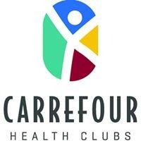 Club Carrefour Gym