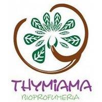 Thymiama Bioprofumeria Senigallia