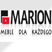 Marion meble dla każdego - producent mebli Kraśnik