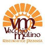 Veccchio Mulino Guardia Perticara Bar ristorante pizzeria