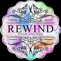 Rewind Hair Lounge