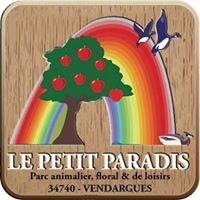 Le Petit Paradis de Vendargues