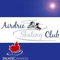 Airdrie Skating Club