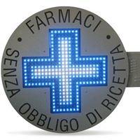 Parafarmacia Roncoli Dott.ssa Patrizia