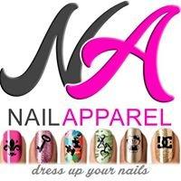 Nail Apparel