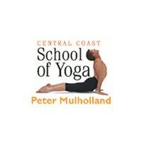 Central Coast School of Yoga