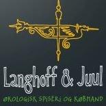 Langhoff&Juul