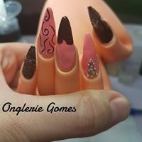 Onglerie Gomes