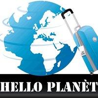Hello Planete