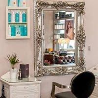 Artistic Monkey Hair & Beauty Salon.