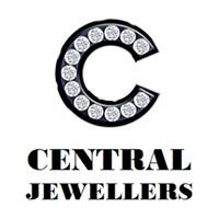 Central Jewellers