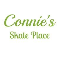 Connie's Skate Place