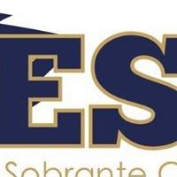 El Sobrante Christian School