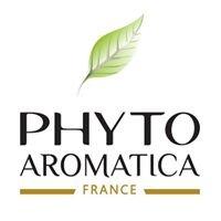 Laboratoire Phyto Aromatica France