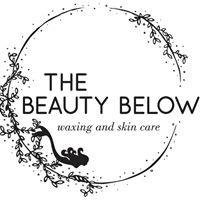 The Beauty Below