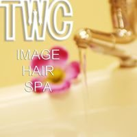 TWC Image Hair Spa