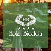 Hotel Biodola - Isola d'Elba