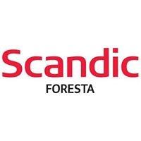 Scandic Foresta