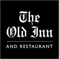 The Old Inn & Restaurant