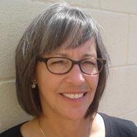 Terri Tarango, Therapeutic Massage