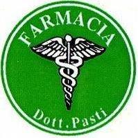 Farmacia Pasti