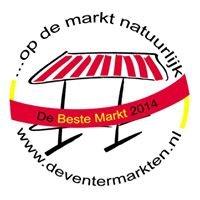 Deventer Markten