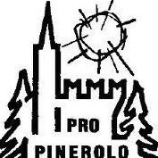 Pro Loco Pinerolo (TO) Piemonte - INFO 348-790.68.33 rep. 24 h.