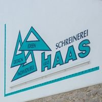 Schreinerei Haas