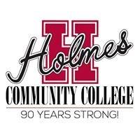 Holmes Community College Ridgeland Campus