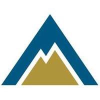 Watson Di Primio Steel (WDS) Investment Management Ltd.
