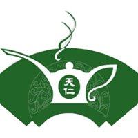 Ten Ren's Tea Ginseng