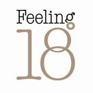Feeling18.18度C巧克力工房
