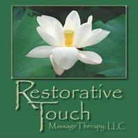 Restorative Touch Massage Therapy, LLC