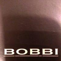 Bobbi 精品服飾